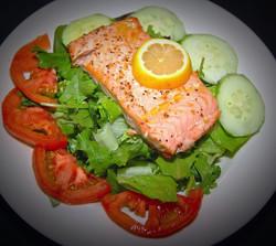 salmonsaladnew