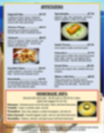 lunchpage1revised.png