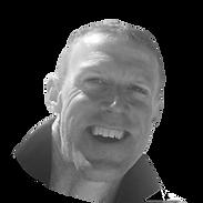 Mark Chinnock - Tic Dynamics