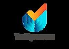 Tic Dynamics Logo - Management Engagement