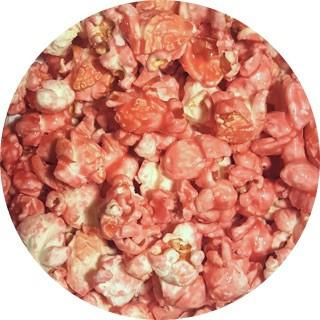 PinkCherry Popcorn.jpg