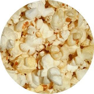 Salty&Sweet Popcorn.jpg