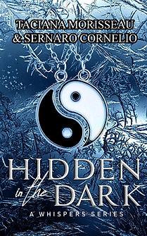 Hidden in the Dark EBOOK (1).jpg