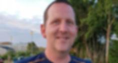 Paul Killen MSc.MA.MCSP.MMACP. Chartered Physiotherapist