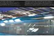 HP 973X NERO