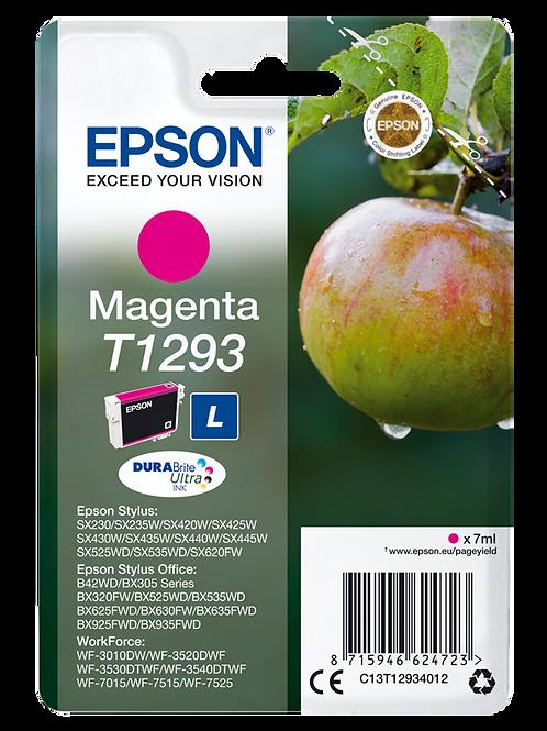 CARTUCCIA EPSON T1293 MAGEN MELA