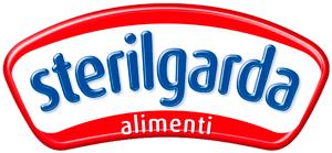 Sterilgarda.png