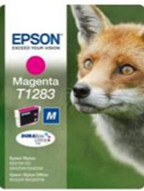 CARTUCCIA EPSON T1283 MAGENTA