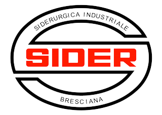 Sider.png