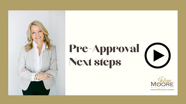 preapproval next steps thumbnail.png