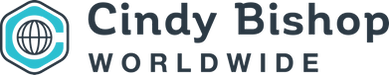 CBW-logo-2-WEB.png