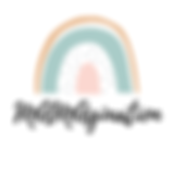 Script Blue Restaurant Logo-3.png