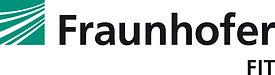 Fraunhofer FIT