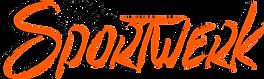 Sportwerk_Grafik.png