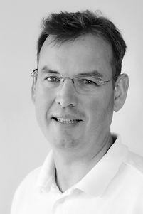 Dr. Guido Wendt.jpg