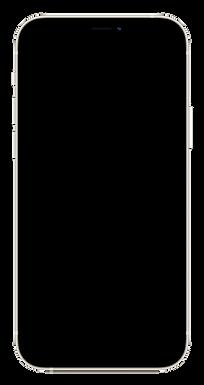 iphone%2012%20mockup_edited.png