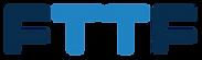 FTTF Logo