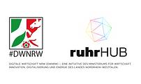 ruhrHUB.png