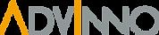 Advinno_Logo_RGB_transparent.png
