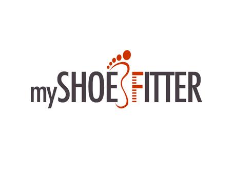 Welcome to mySHOEFITTER.com!