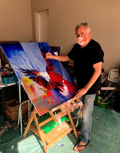 Derric%2520(with%2520mask)%2520painting%2520an%2520eagle_edited_edited.jpg