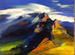 Edge of Table Mountain (1200x900)