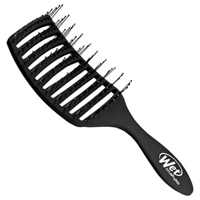 WetBrush Epic Professional Quick Dry Brush