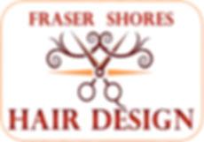 logo_001_edited.jpg
