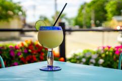 Tacoholics - Margarita 1