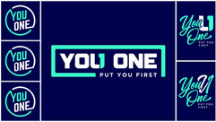 You One - Put You Fist