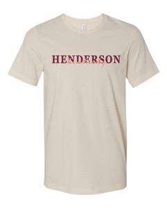 Henderson KY - SS - Light