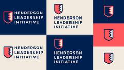 HLI Logo Concepts - 2 Color