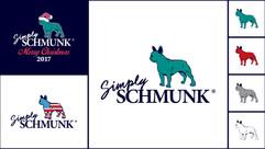 Simply Schmunk