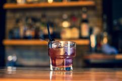 Metzger's Tavern 4