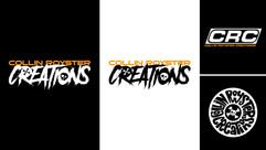 Collin Royster Creations - Display.jpg