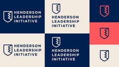 HLI Logo Concepts - 1 Color
