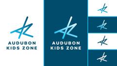 Audubon Kid Zone