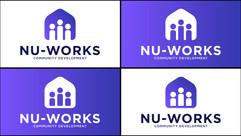 Nu-Works Logo - Final
