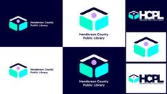HCPL New Logo