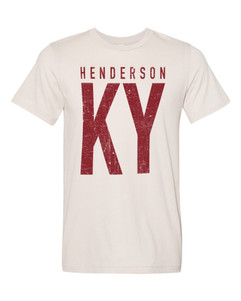 Henderson KY