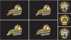 Jefferson Middle School Jaguars