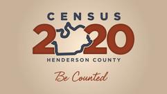 Cesus 2020 - Henderson Kentucky