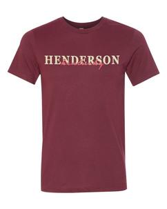 Henderson KY - SS - Dark