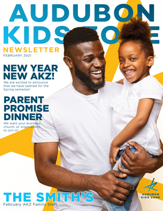 AKZ Newsletter