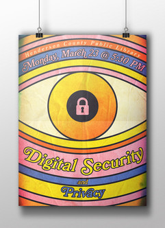 Digital Security and Privacy - HCPL