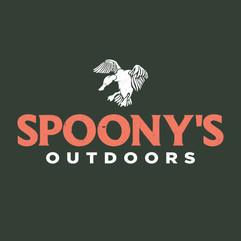 Spoony's Logo V4