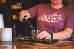 Metzger's Tavern 3