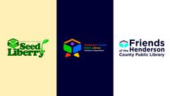 HCPL New Logo Alternatives