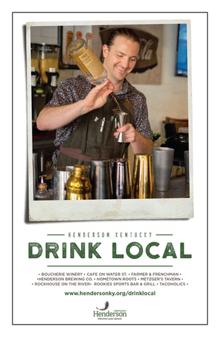 Henderson - Drink Local V3