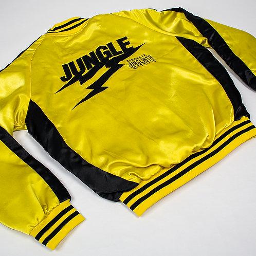 Killa Bee Jacket